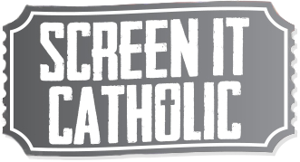 Screen It Catholic